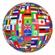 Μέθοδοι ξένων γλωσσών
