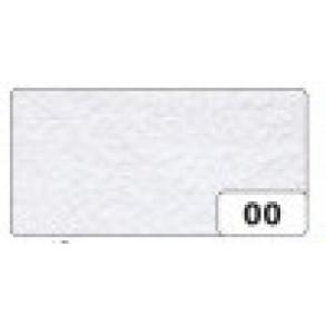 Τσόχα Folia 150g/m² White