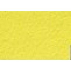 Τσόχα Folia 150g/m² Lemon Yellow