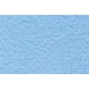 Τσόχα Folia 150g/m²  Light Blue