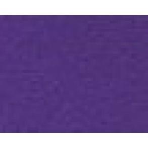 Τσόχα Folia 150g/m² Lilac