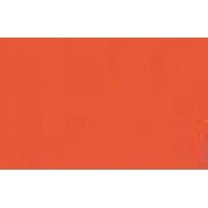 Τσόχα Folia 150g/m² Orange
