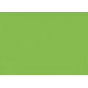 Τσόχα Folia 150g/m²  Light Green
