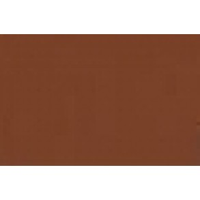 Τσόχα Folia 150g/m² Chocolate brown