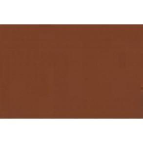 Τσόχα Folia 150g/m² Chocolate brown