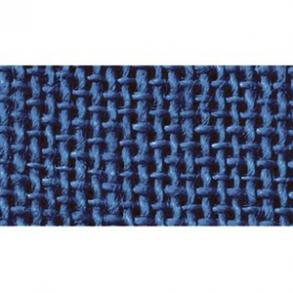Λινάτσα Folia μπλε