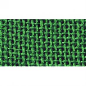 Λινάτσα Folia πράσινη