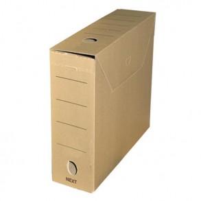Κουτί αδρανούς αρχείου Νext
