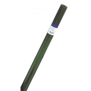 Σελοφάν πράσινο σε ρολλό.