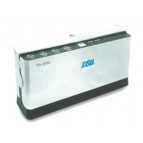 Θερμοκολλητική Μηχανή DSB