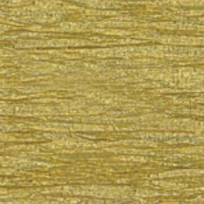Χαρτί Γκοφρέ (Αμπαζούρ) 0,5x2m Xρυσό