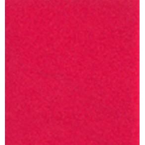 Χαρτί Αφρώδες 30Χ40cm Luna Κόκκινο