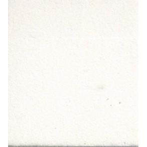 Χαρτί Αφρώδες 30Χ40cm Luna Λευκό