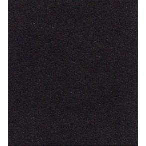 Χαρτί Αφρώδες 30Χ40cm Luna Μαύρο
