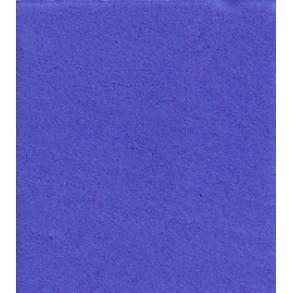 Χαρτί Αφρώδες 30Χ40cm Luna Μπλε