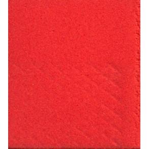 Χαρτί Αφρώδες 30Χ40cm Luna Πορτοκαλί