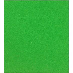 Χαρτί Αφρώδες 30Χ40cm Luna Πράσινο Σκούρο