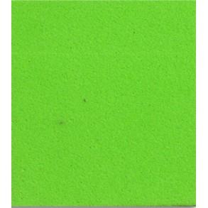 Χαρτί Αφρώδες 30Χ40cm Luna Πράσινο Ανοικτό