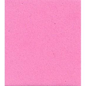 Χαρτί Αφρώδες 30Χ40cm Luna Ροζ