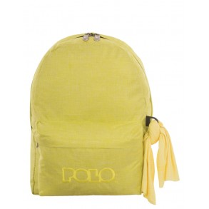 Σακίδιο Original Double Polo Bag 9-01-235-97