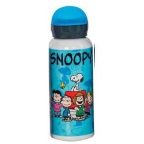 Παγουρίνο Laken Snoopy 0.45lt