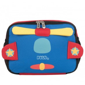 Polo Lunch Box Animal Junior 9-07-123-66
