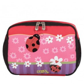 Polo Lunch Box Animal Junior 9-07-123-65
