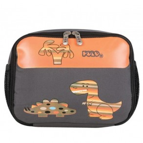 Polo Lunch Box Animal Junior 9-07-123-64