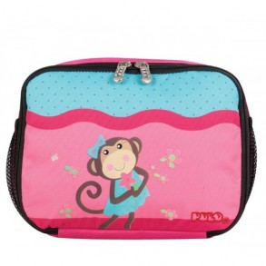 Polo Lunch Box Animal Junior 9-07-123-62