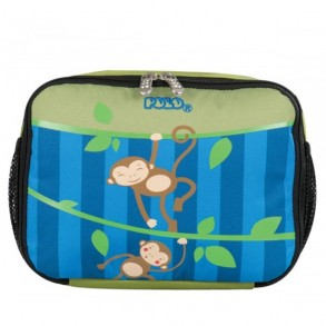 Polo Lunch Box Animal Junior 9-07-123-61