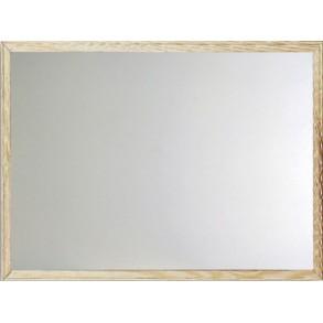 Πίνακας Μαρκαδόρου Λευκός 60x90 cm
