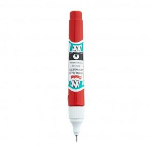 Διορθωτικό Στυλό Pentel  ZL63  7ml