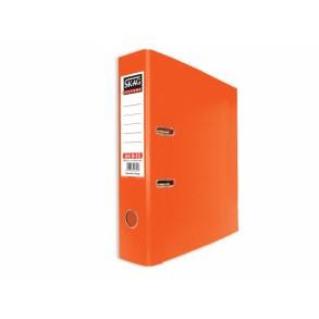 Κλασέρ Γραφείου Skag 8/32cm Πορτοκαλί