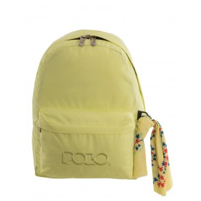 Polo Σακίδιο Original Bag 9-01-135-04