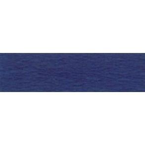 ΧΑΡΤΙ ΓΚΟΦΡΕ 0,5x2m M-ART DEEP BLUE