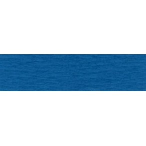 ΧΑΡΤΙ ΓΚΟΦΡΕ 0,5x2m M-ART OCEAN BLUE