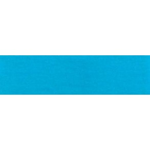 ΧΑΡΤΙ ΓΚΟΦΡΕ 0,5x2m M-ART  SKY BLUE