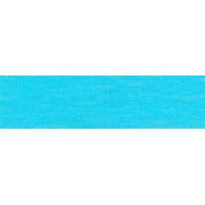 ΧΑΡΤΙ ΓΚΟΦΡΕ 0,5x2m M-ART LIGHT BLUE