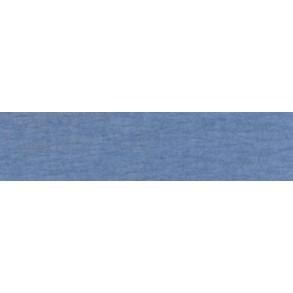 ΧΑΡΤΙ ΓΚΟΦΡΕ 0,5x2m M-ART GREY BLUE