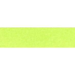 ΧΑΡΤΙ ΓΚΟΦΡΕ 0,5x2m M-ART LEMON GREEN