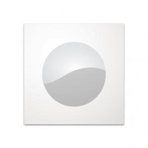 Φάκελα για CD 12.5χ12,5cm 1000T αυτοκόλλητα με παράθυρο