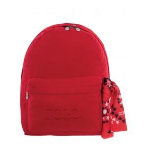 Polo Σακίδιο Original Bag 9-01-135-03