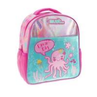 Τσάντα Νηπίου Must Octopus 579708