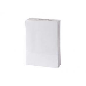 Χαρτί Εκτύπωσης Α5 500Φ 80gr