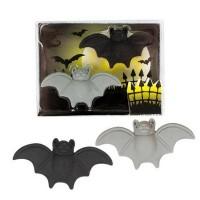 Γομολάστιχα Trend 947413 Cool Bat set2
