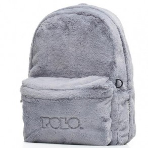 Polo Σακίδιο Πλάτης Kitana 9-01-125-09 (2020)