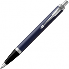 Parker I.M. Core Matte Blue CT