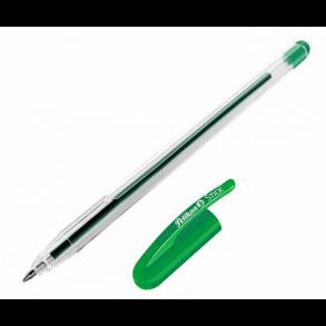 PELIKAN Στυλό K-86 Stick Πράσινο