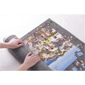 Βάση Αποθήκευσης Puzzle Trefl: Mat Roll & Store 500-3000 κομμάτια  60986