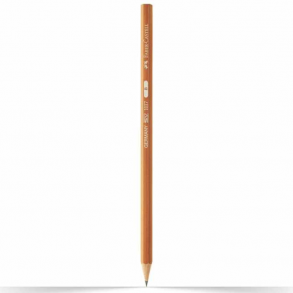 Faber-Castell Natural 111701